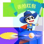 庆阳网站建设
